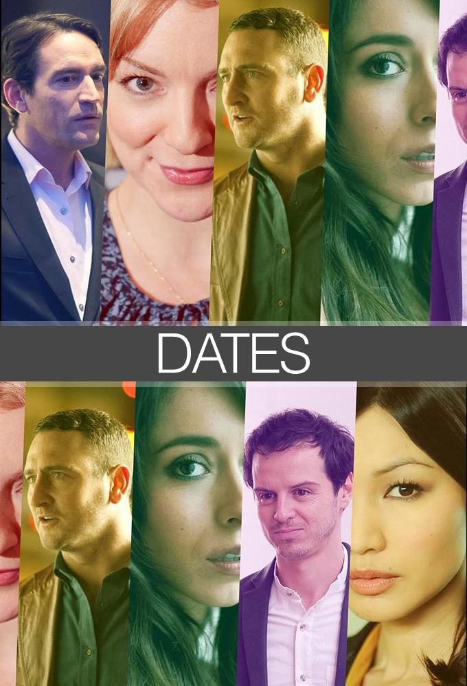 Dates ne zaman