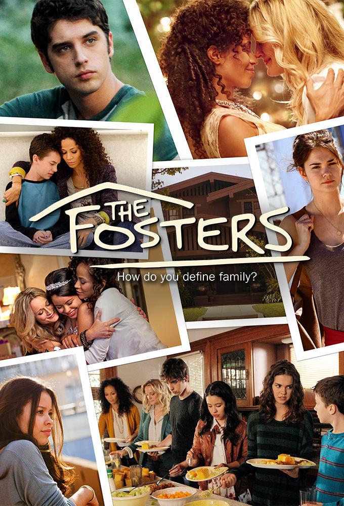 The Fosters ne zaman