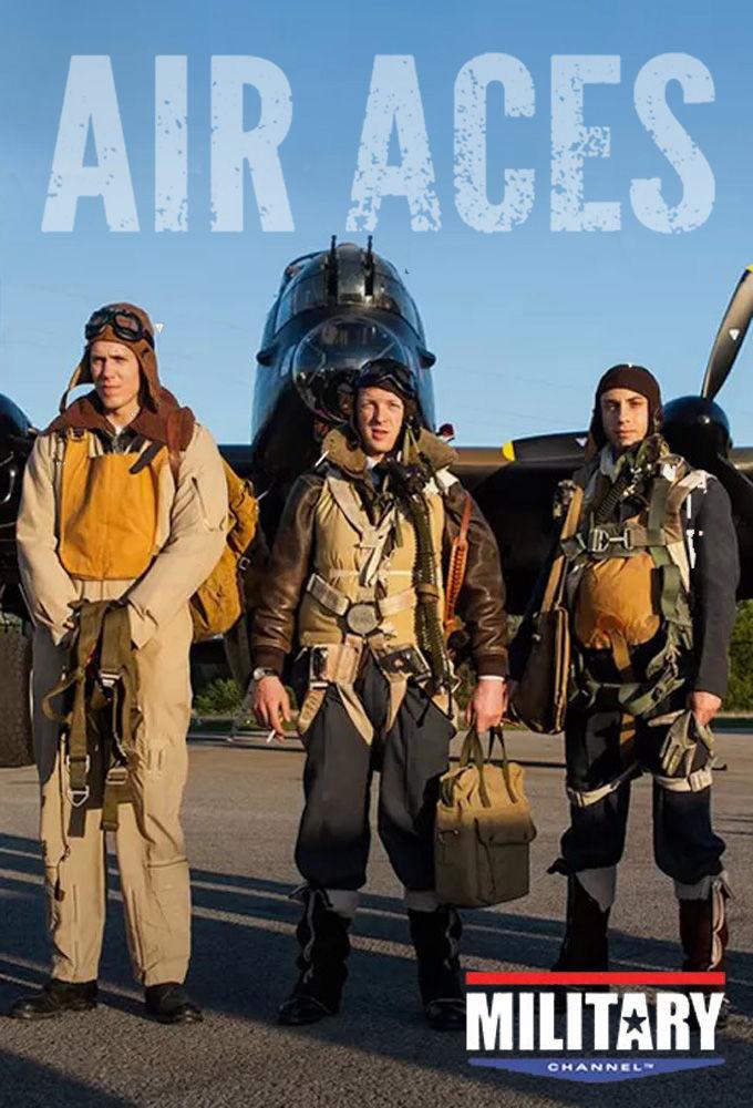 Air Aces ne zaman