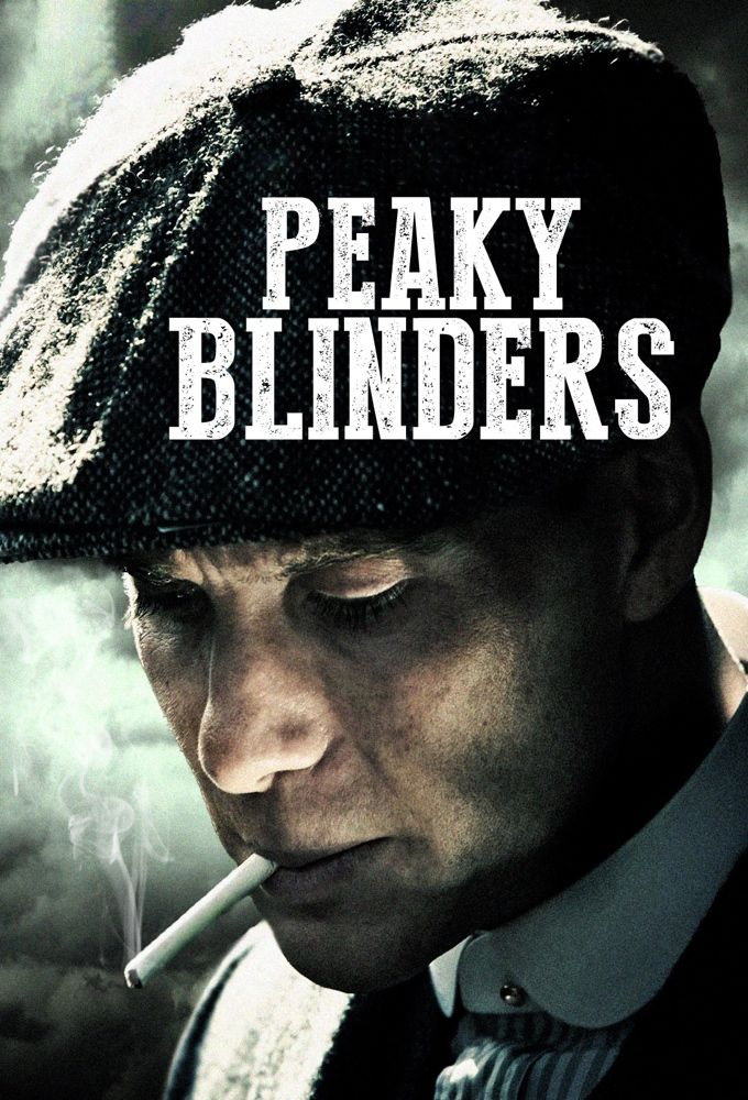 Peaky Blinders ne zaman
