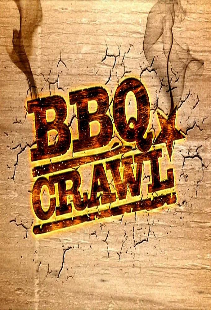 BBQ Crawl ne zaman