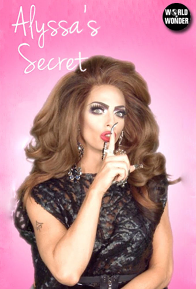 Alyssa's Secret ne zaman