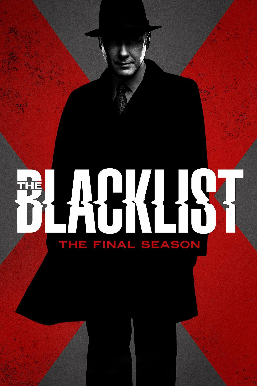 The Blacklist ne zaman