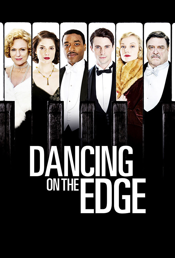 Dancing on the Edge ne zaman