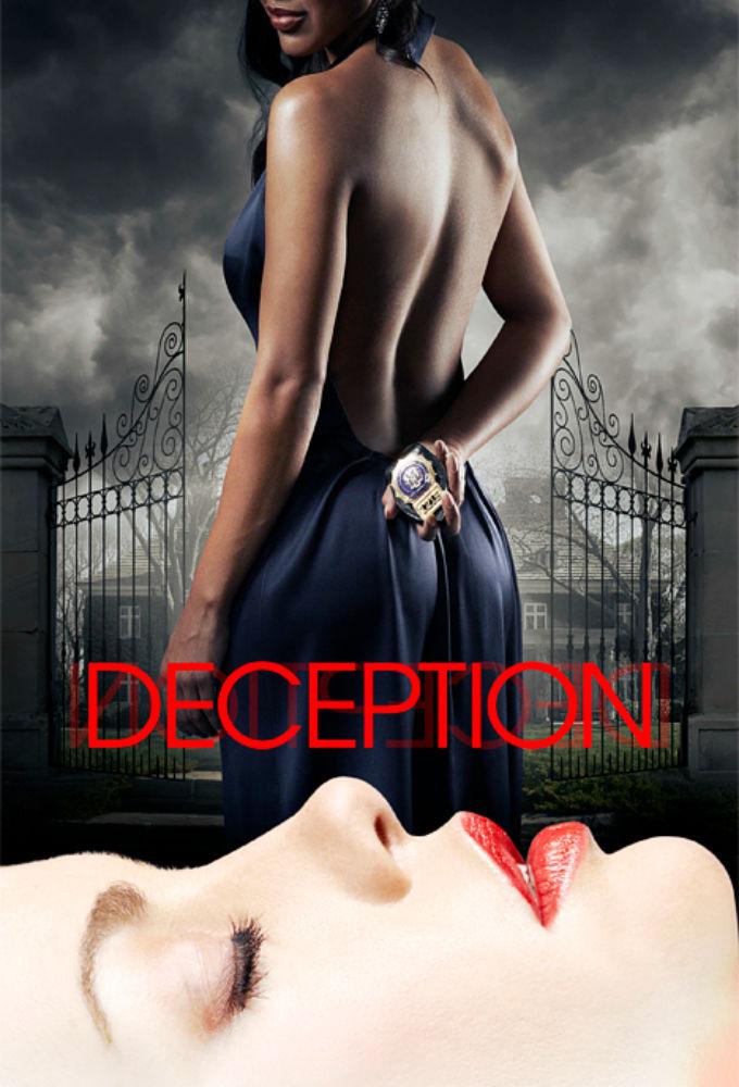 Deception ne zaman