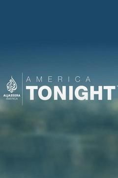 America Tonight ne zaman