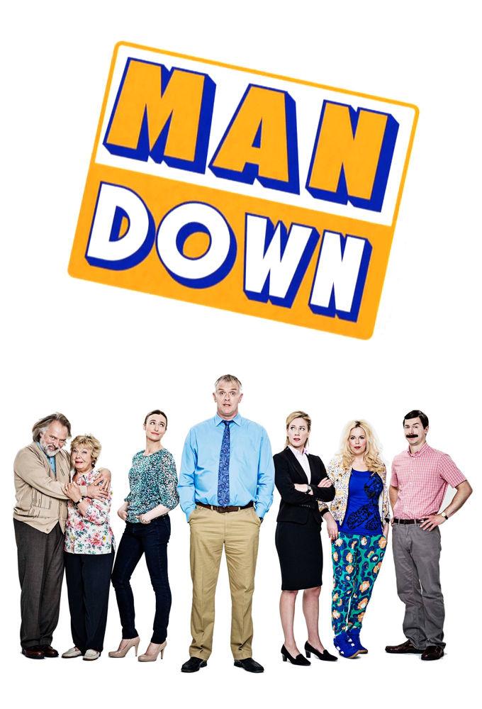 Man Down ne zaman