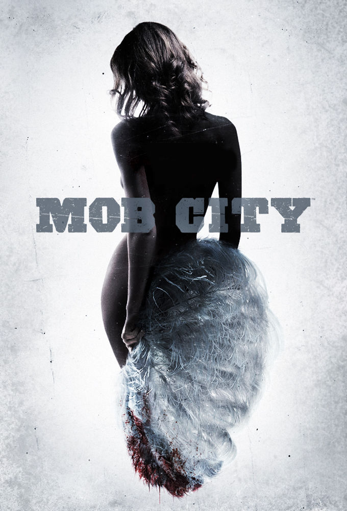 Mob City ne zaman
