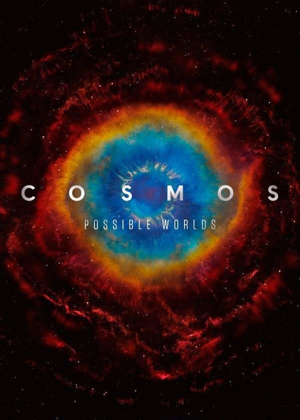 Cosmos ne zaman