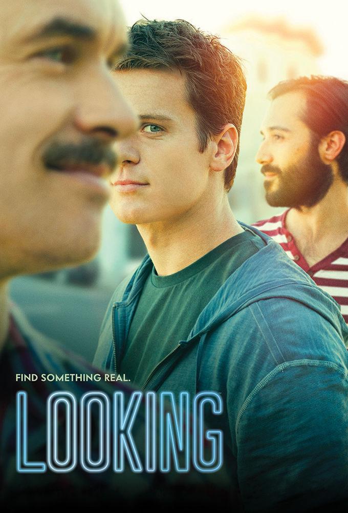 Looking ne zaman
