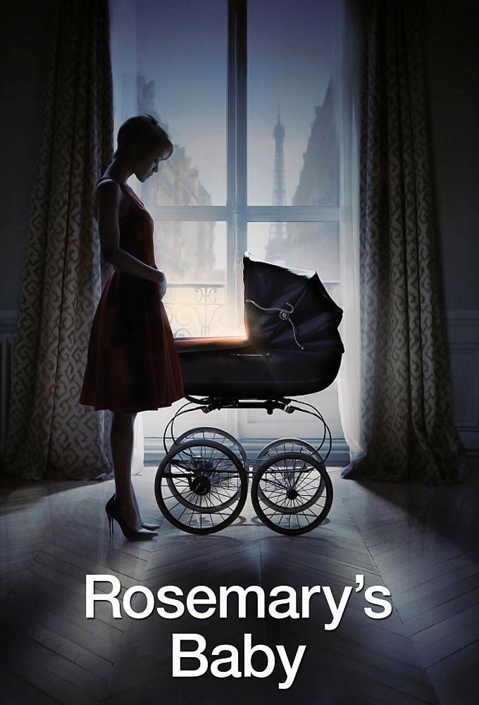 Rosemary's Baby ne zaman