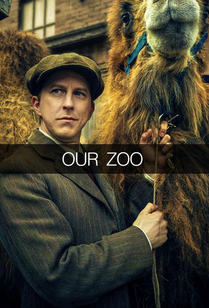 Our Zoo ne zaman