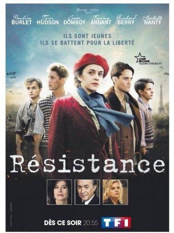 Résistance ne zaman