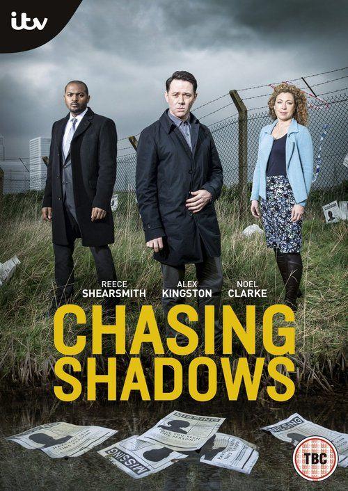 Chasing Shadows ne zaman