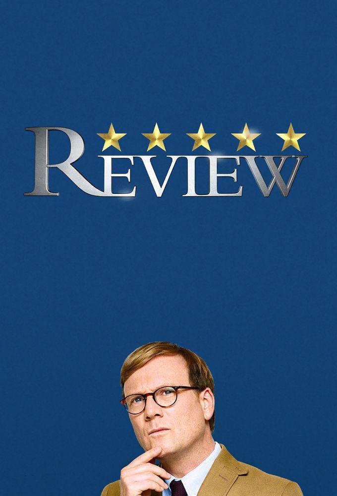 Review ne zaman