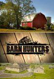 Barn Hunters ne zaman