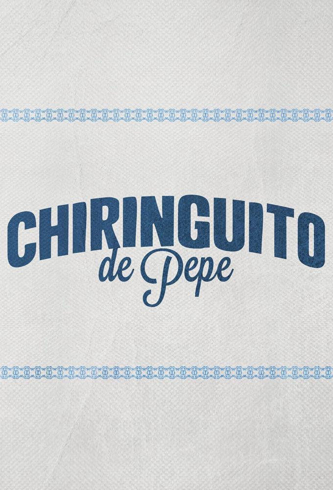 Chiringuito de Pepe ne zaman