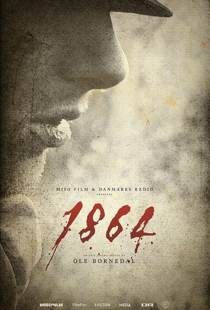 1864 ne zaman