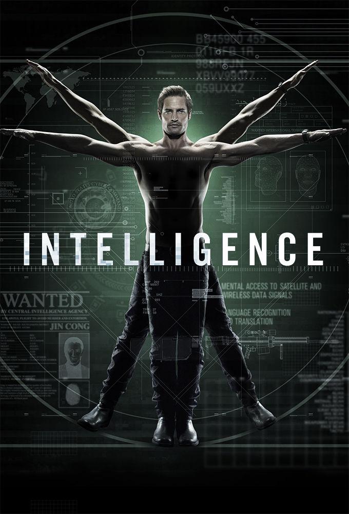 Intelligence ne zaman