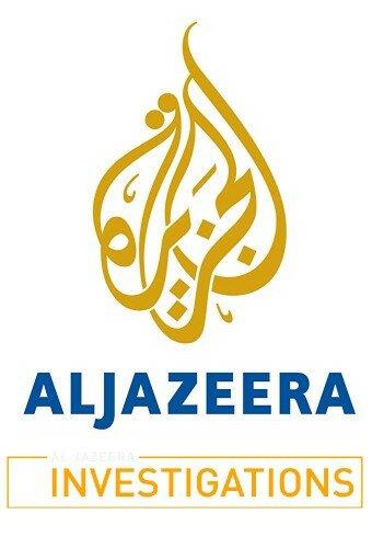 Al Jazeera Investigates ne zaman