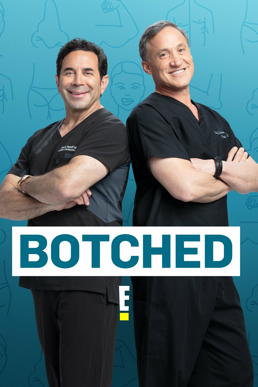 Botched ne zaman