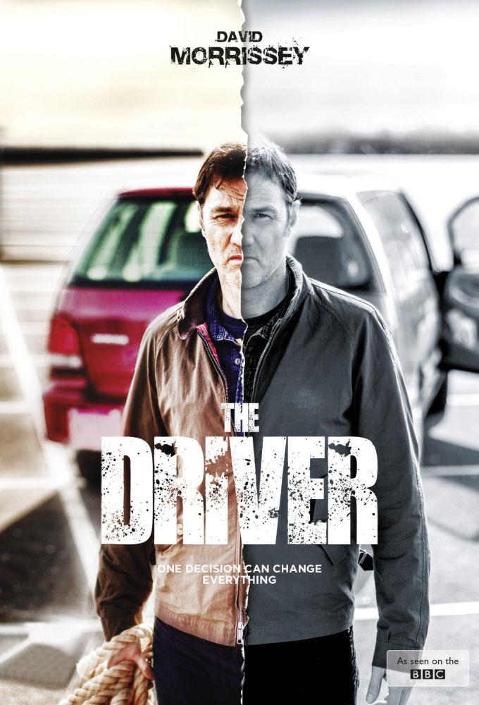 The Driver ne zaman