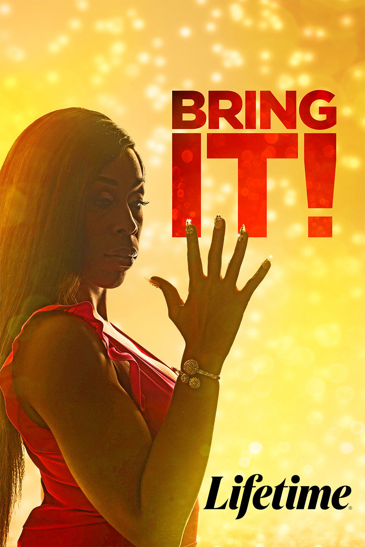 Bring It! ne zaman