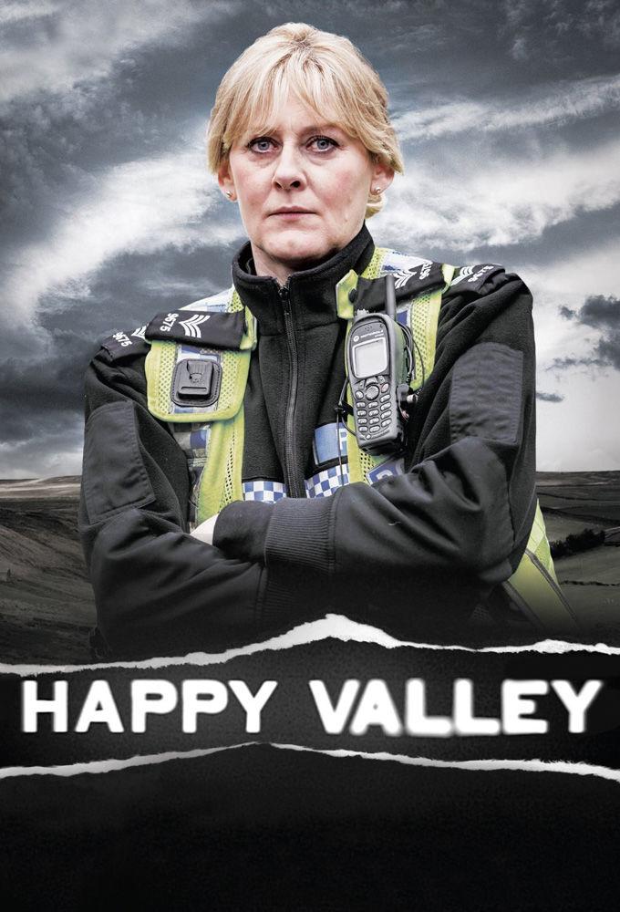 Happy Valley ne zaman