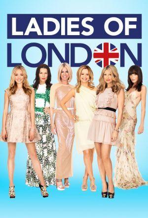 Ladies of London ne zaman