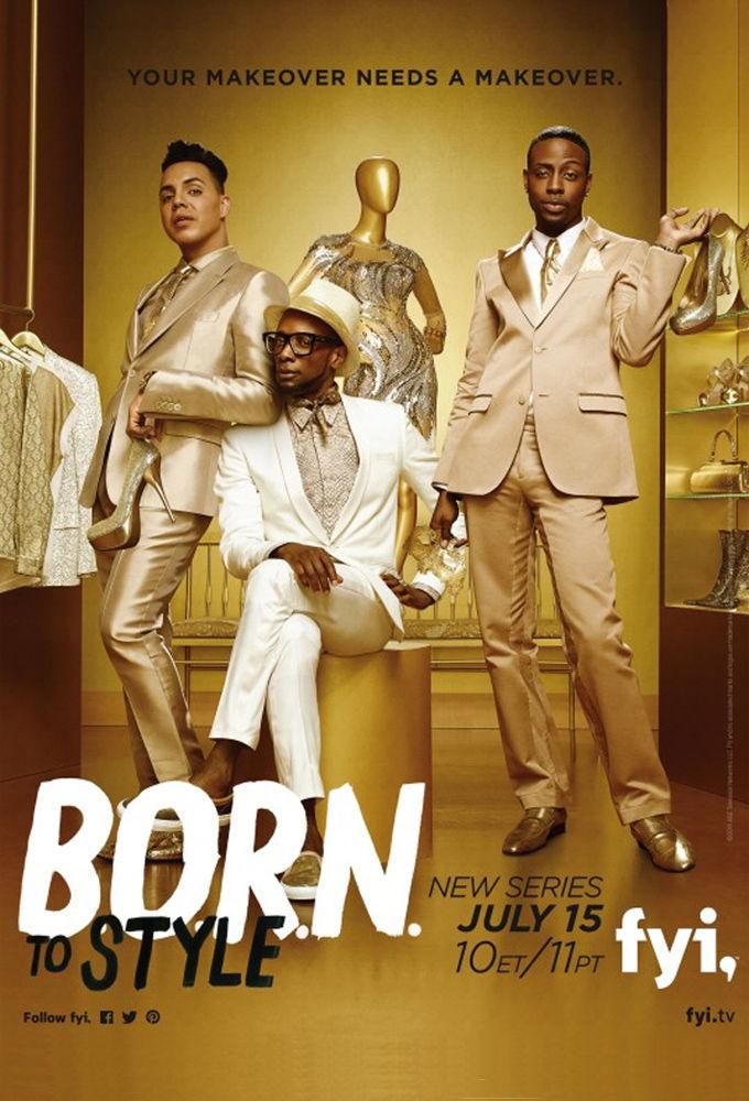 B.O.R.N. to Style ne zaman