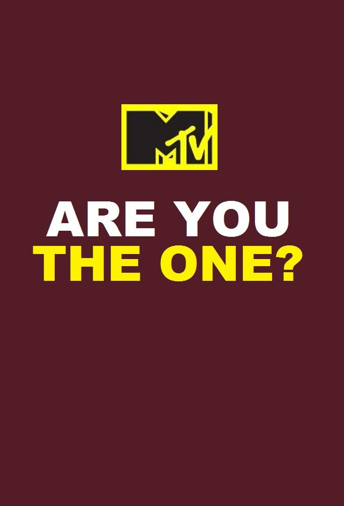 Are You the One? ne zaman
