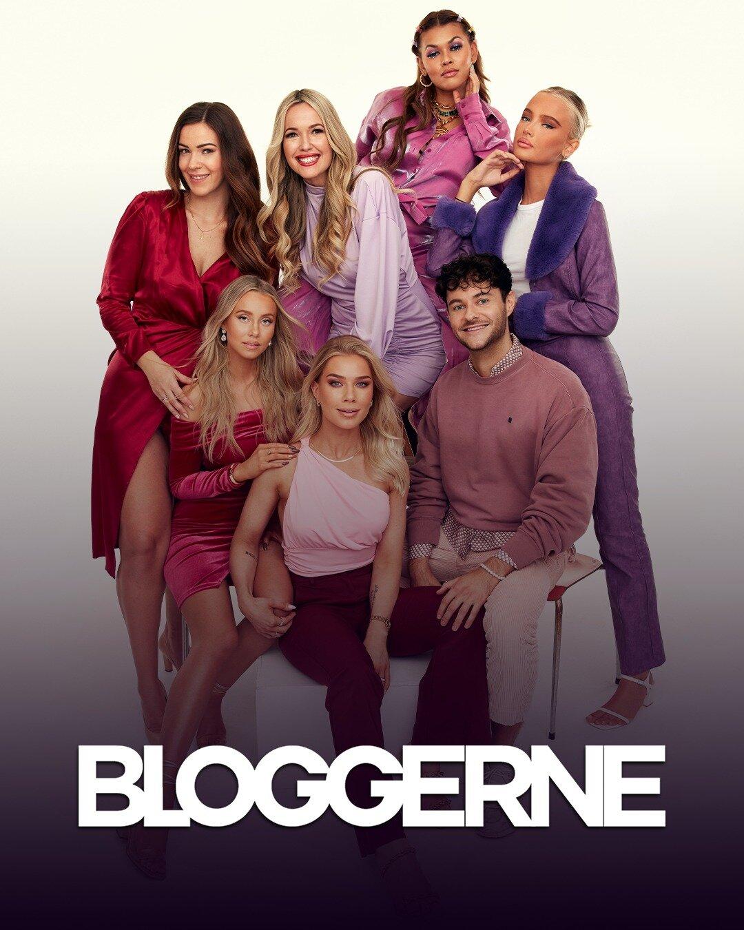 Bloggerne ne zaman