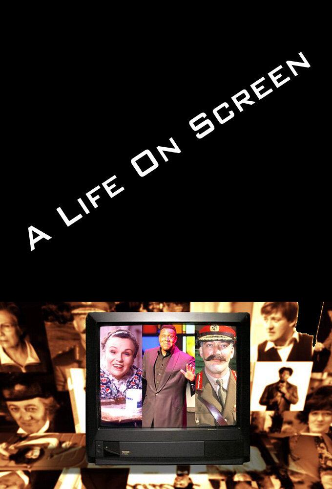 A Life on Screen ne zaman