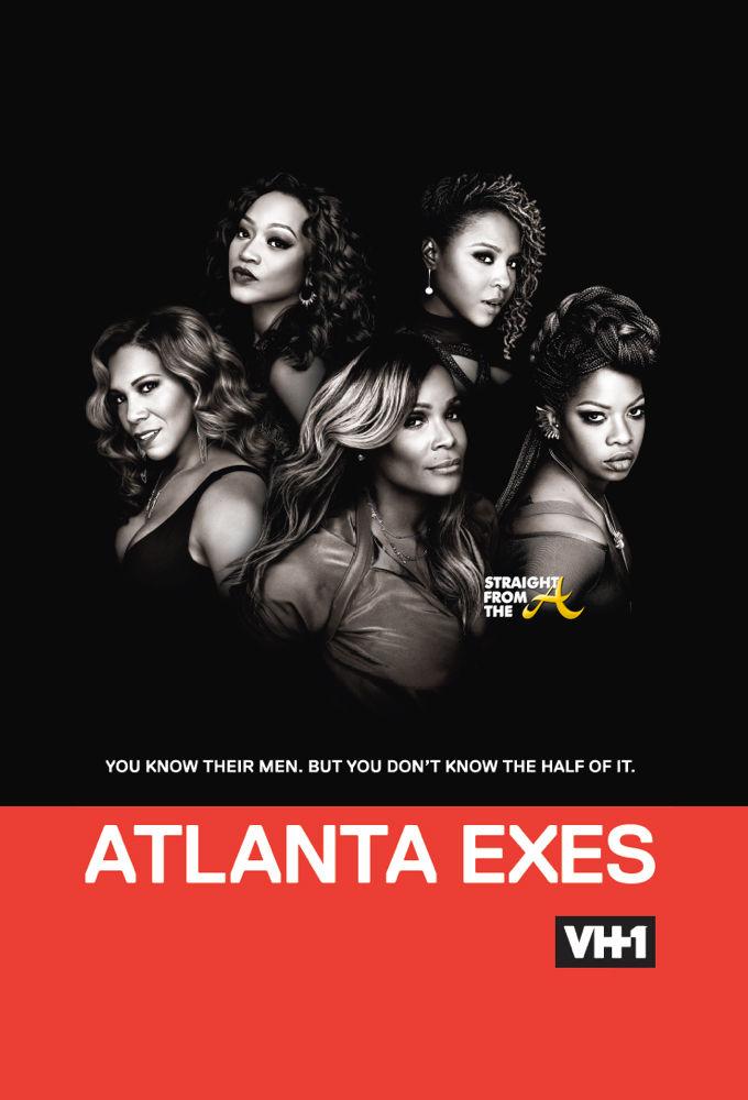 Atlanta Exes ne zaman