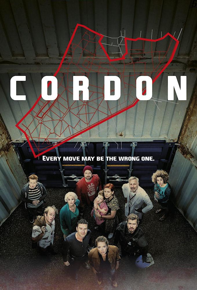 Cordon ne zaman