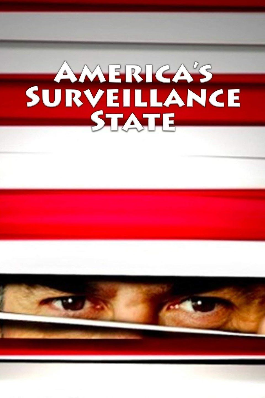 America's Surveillance State ne zaman