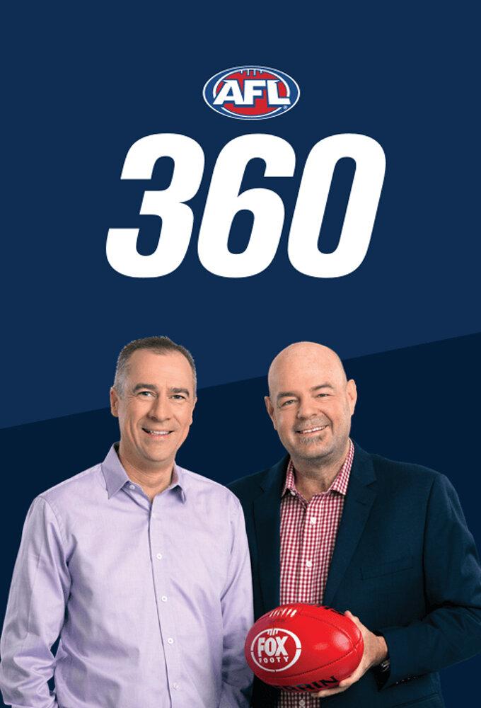 AFL 360 ne zaman