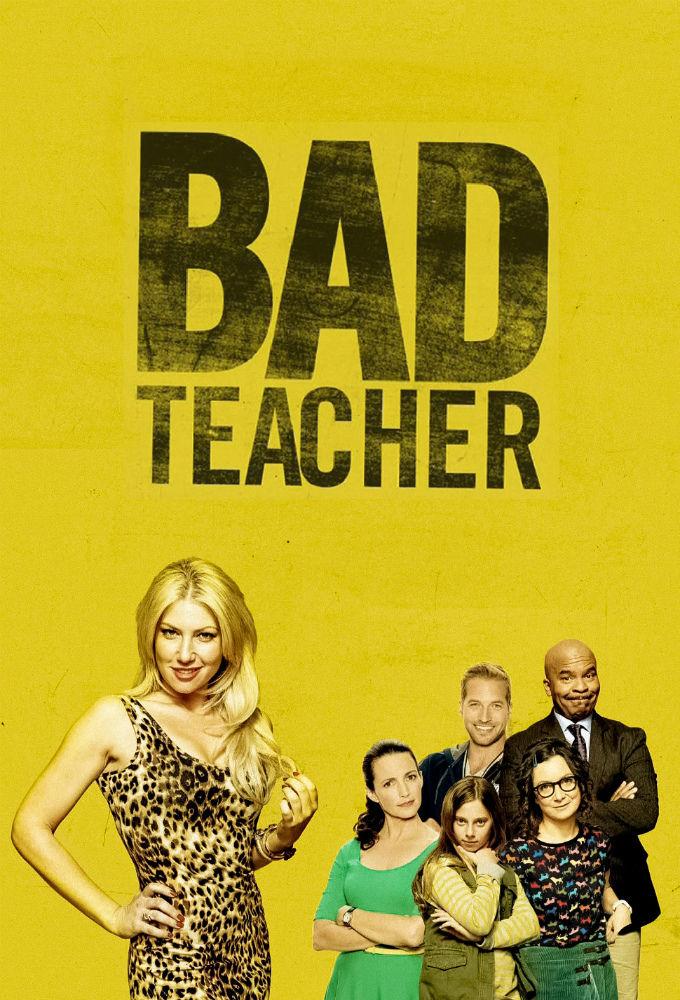 Bad Teacher ne zaman
