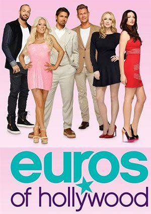Euros of Hollywood ne zaman