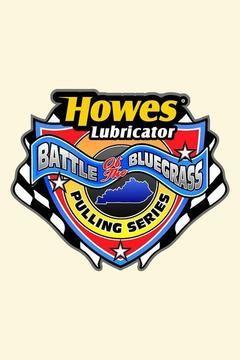 Battle of the Bluegrass Pulling Series ne zaman
