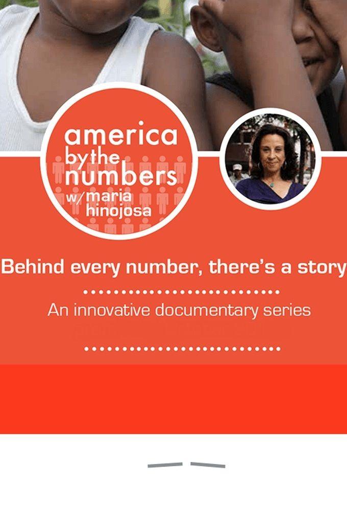 America by the Numbers ne zaman