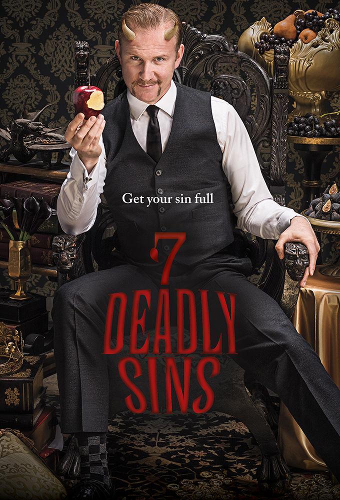 7 Deadly Sins ne zaman