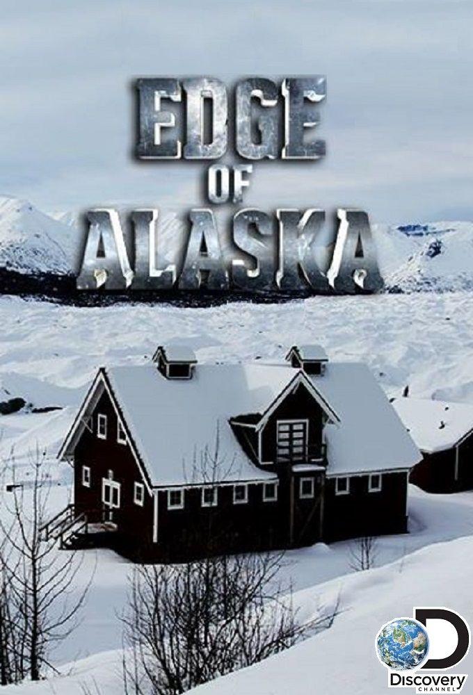 Edge of Alaska ne zaman
