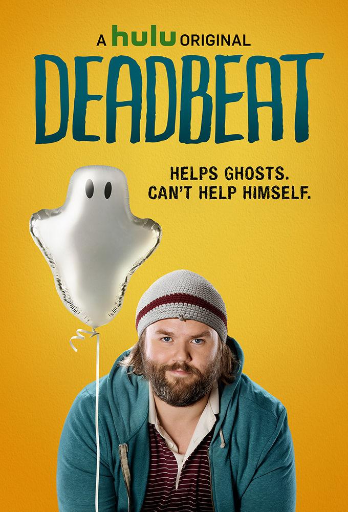 Deadbeat ne zaman