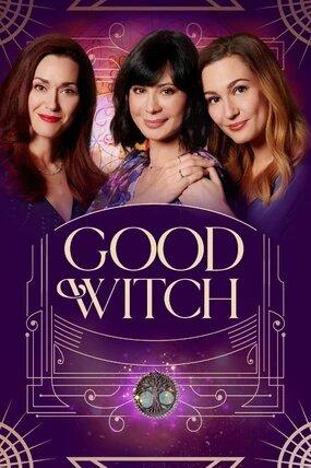 Good Witch ne zaman