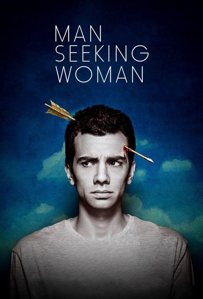 Man Seeking Woman ne zaman