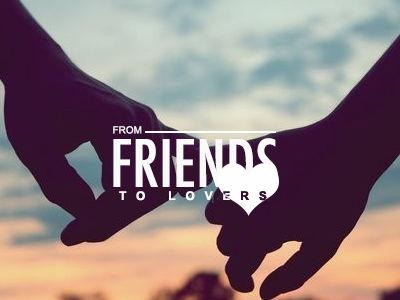 Friends to Lovers? ne zaman