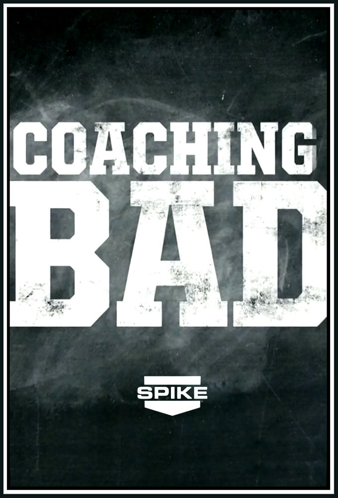 Coaching Bad ne zaman