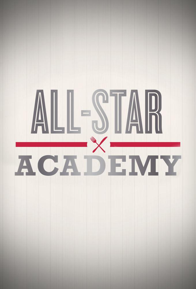 All-Star Academy ne zaman