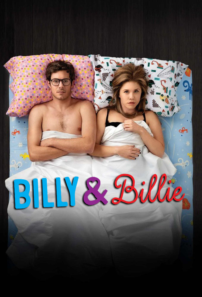 Billy & Billie ne zaman